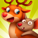 Zoopolis: Animal Evolution Clicker 1.1.3 APK