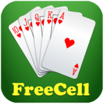 AGED Freecell Solitaire 1.1.37 APK