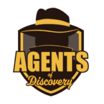 Agents of Discovery 5.2.48 APK