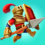 Ancient Battle 3.9.7 APK