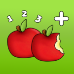 Applus – Addition and Subtraction for Kids 1.2 APK