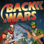 Back Wars 1.108 APK