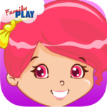 Ballerina Games for Toddlers 3.15 APK