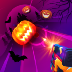 Beat Hunter: Rhythm Brush 1.0.3 APK