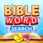 Bible Word Search Puzzle Game: Find Words For Free 0.6 APK
