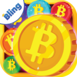 Bitcoin Blast – Earn REAL Bitcoin! 2.0.8 APK