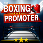 Boxing Promoter – Boxing Game , Fighter Management 10 APK