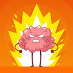 Brain Up 1.0.24 APK
