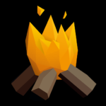 Campfire – Interactive Voice Adventures 1.64 APK