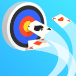 Card Throwing 1.02 APK
