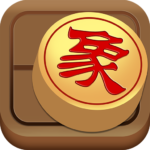 Chinese Chess – from beginner to master 1.7.8 APK