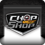 Chop Shop 2.3.3 APK