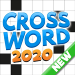 Crossword 2020 3.1 APK