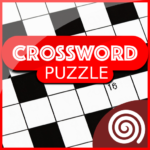 Crossword Puzzle Free 1.2.124-gp APK