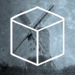 Cube Escape: The Mill 3.1.1 APK