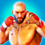 Deadly Fight : Classic Arcade Fighting Game 2.0.5 APK