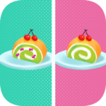 Differences in Eyes, Find & Spot all Differences 1.7.4 APK