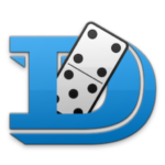 Dominoes Republic 8.4.9 APK