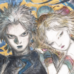 ETERNAL(エターナル) Varies with device APK