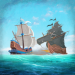 Elly and the Ruby Atlas – Free Offline RPG 2.50 APK