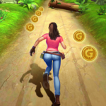 Endless Run: Jungle Escape 1.7.0 APK