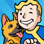 Fallout Shelter Online 3.1.16 APK