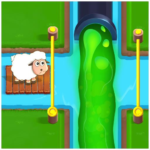 Farm Rescue – Pull the pin game 1.7 APK