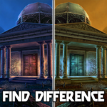 Find Differences #9 : Hidden Object Game 100 Level 1.0 APK