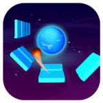 Find Ozma – Set off to find a new livable planet 1.3 APK