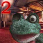 Five Nights with Froggy 2 2.1.8 (94) APK