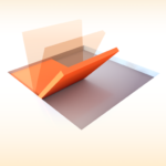 Folding Blocks 0.84.1 APK