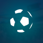 Football Quiz – Guess players, clubs, leagues 1.9.1 APK