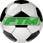 Football Team Manager 1.1.8 APK
