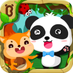 Friends of the Forest – Free 8.48.00.01 APK