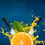 Fruit Knife 1.2.0.0 APK