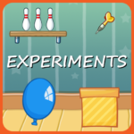 Fun with Physics Experiments – Amazing Puzzle Game 1.47 APK