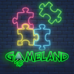 Gameland – Casual games collection 3.4.0 APK