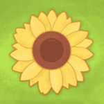 Garden Days: Match And Grow 0.17.0 APK