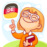 German for Beginners: LinDuo HD 5.15.1 APK
