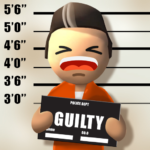 Guilty! 47 APK