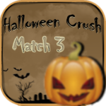 Halloween Crush Puzzle 1.1.0.1 APK