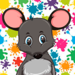 Hit Cats or Mouses 2.1 APK