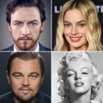 Hollywood Actors: Guess the Celebrity — Quiz, Game 2.11 APK