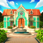 Homecoming-Candy Master 29 APK