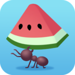 Idle Ants – Simulator Game 2.3.1 APK