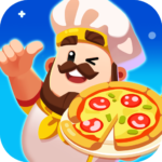 Idle Chef Tycoon 1.0.6 APK