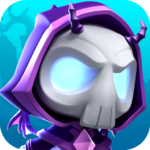 Idle Master 3D:AFK Adventure 1.17.0 APK
