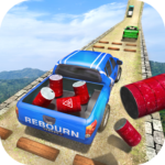 Impossible Cargo Driving 2020 1.2 APK