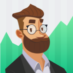 Investmate – Learn to trade shares and derivatives 3.0006.030 APK