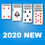 (JP Only)Solitaire | Free Forever 1.501 APK
